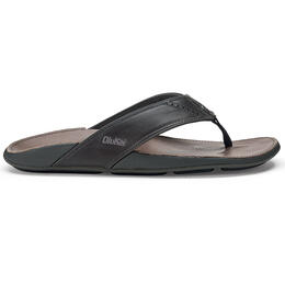 OluKai Men's Nui Casual Sandals