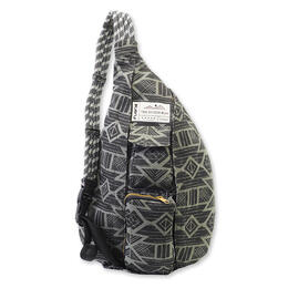 Kavu Women's Ropalooza Granite Backpack