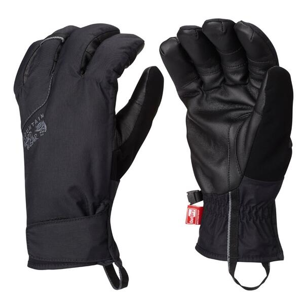 Mountain Hardwear Men's Fanatic Glove