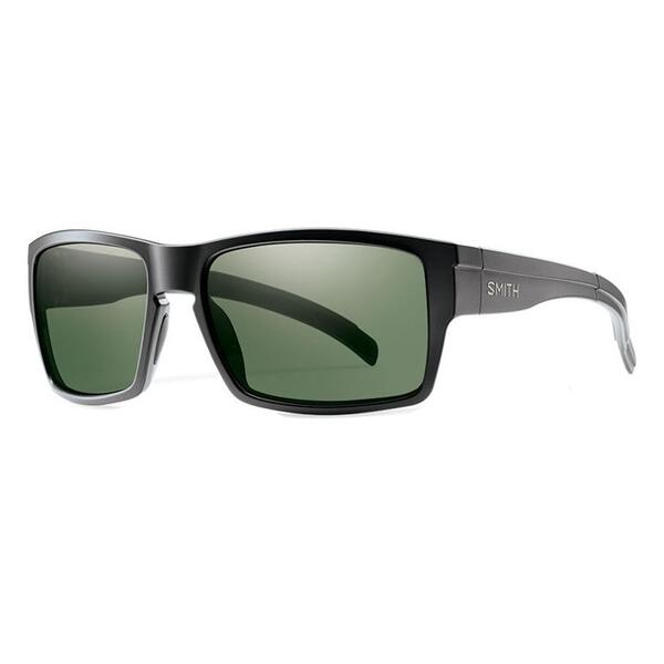 Smith Outlier Max Sunglasses