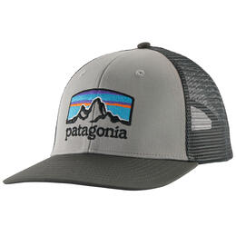 Patagonia Men's Fitz Roy Horizons Trucker Hat