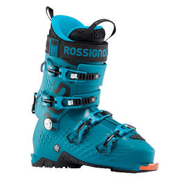 Rossignol Men's Alltrack Pro 120 LT All Mountain Ski Boots '20