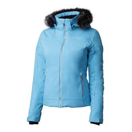 Descente Women's Charlotte Ski Jacket