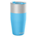Camelbak Kickback 20oz Travel Mug