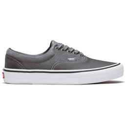 Vans Men's Era Pro Casual Shoes Quiet Shade/Obsidian