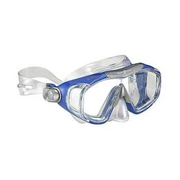 U.S. Divers Avalon II Adult Dive Mask