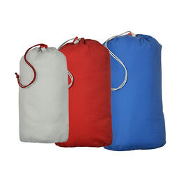Big Agnes Essentials Stuff Sacks