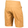 Pearl Izumi Men's Journey Cycling Shorts alt image view 2
