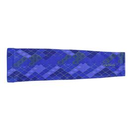 Shebeest Women's Snakeskin Arm Warmers