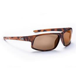 Optic Nerve Rapid Sunglasses