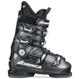 Nordica Men's Sportmachine 90 Ski Boots '21