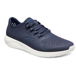 Crocs Men's Literide Pacer Casual Shoes
