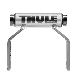 Thule 15mm Thru Axle Adapter