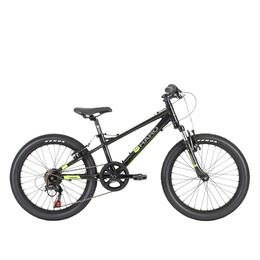 Haro Boy's Flightline 20 Mountain Bike '18