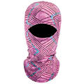 Bula Kids' Sharp Printed Balaclava