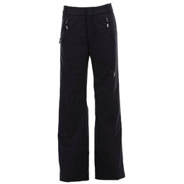 Spyder Women's Winter Snow Pants