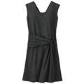 Patagonia Women's Seabrook Twist Dress alt image view 1
