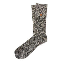 Birkenstock Women's London Crew Socks