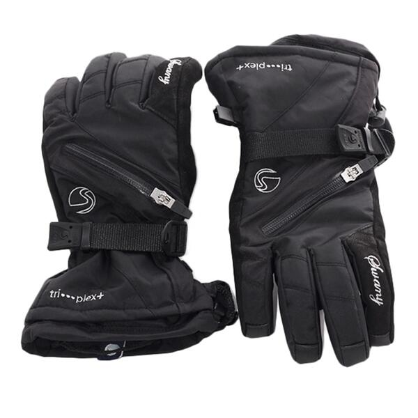 Swany Women's Lf-26 X-therm Gloves