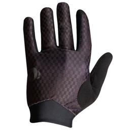 Pearl Izumi Men's Pro Aero Full Finger Cycling Gloves