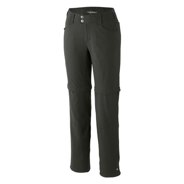 Columbia Sportswear Women's Saturday Trial Convertible Pants