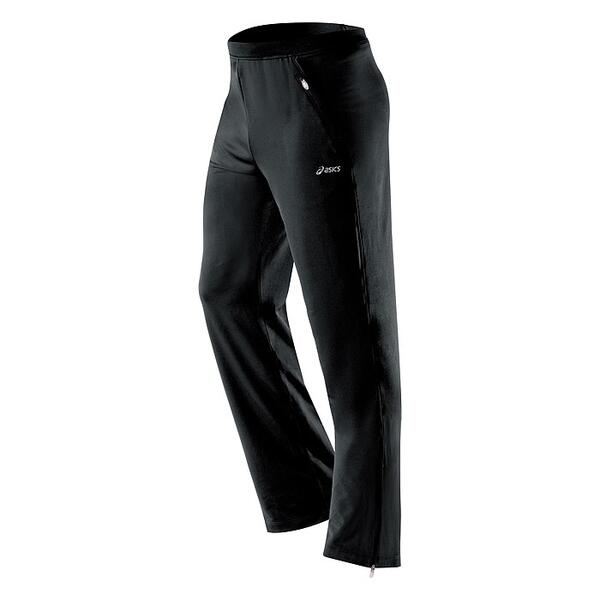 Asics Men's PR Running Pant