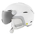Giro Women's Essence MIPS Shield Snow Helmet