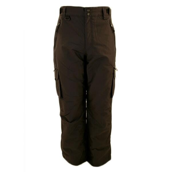 B360 Men's WTF II Snowboarding Pants