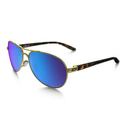 Oakley Women's Feedback™ Polarized Sunglasses