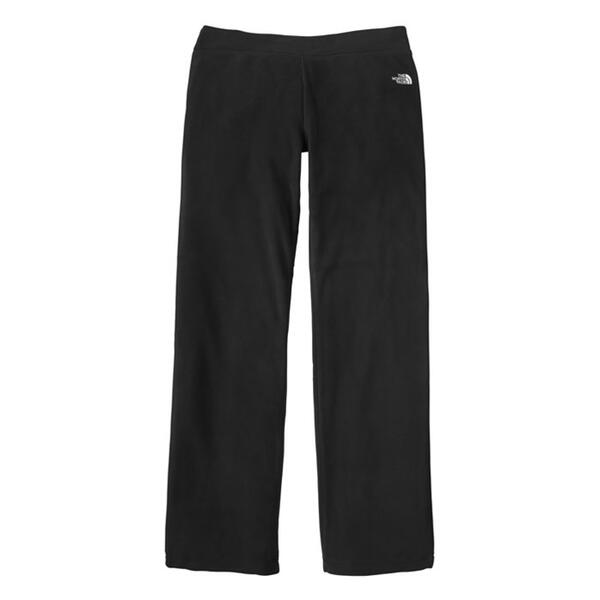 The North Face Women's Tka 100 Microvelour Pants