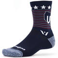 Swiftwick VISION Five Tribute Cycling Socks
