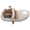 Sperry Girl's Saltwater Hiking Boots