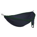 Eagles Nest Outfitters Double Deluxe Hammock alt image view 9