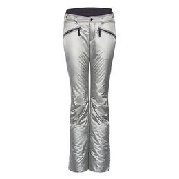 Bogner Fire + Ice Women's Stina Ski Pants