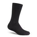 Fox River Mills Slalom Jr Ski Socks