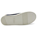 Toms Women's Alpargata Youth Casual Shoes