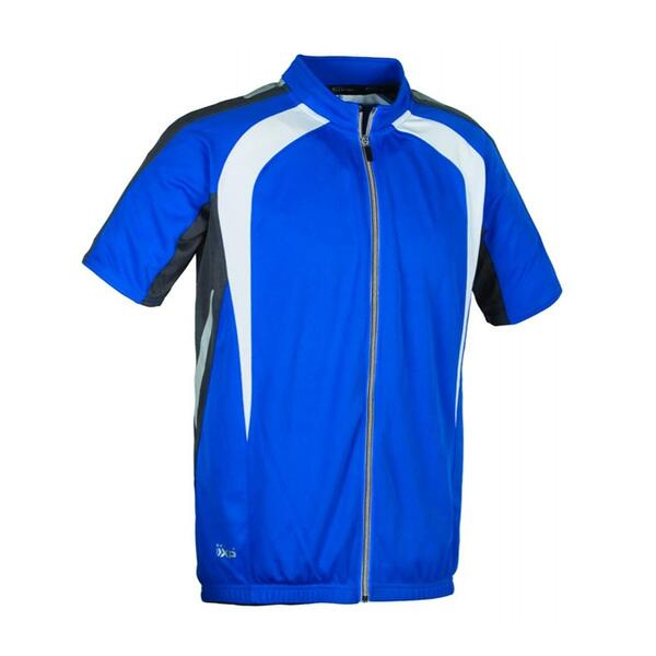 Serfas Men's Caldera Cycling Jersey
