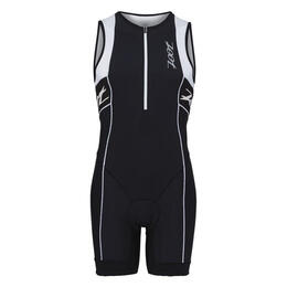Zoot Sports Men's Performance Tri Racesuit