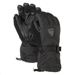 Burton Youth Goe Glove