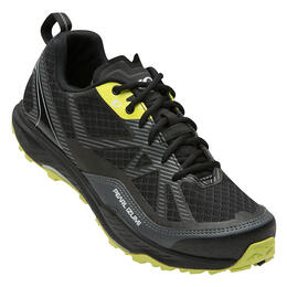 Pearl Izumi Men's X-Alp Seek VII Shoes