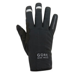 Gore Bike Wear Men's Thermo Cycling Gloves