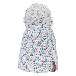 Obermeyer Girl's Maipo Knit Hat