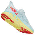 HOKA ONE ONE® Women's Clifton 7 Running Shoes alt image view 2