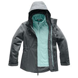 The North Face Girl's Osolita 2.0 Triclimate Jacket
