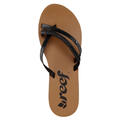 Reef Women's O'Contrare LX Sandals