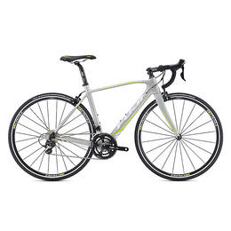 Fuji Women's Supreme 2.3 Endurance Road Bike '16