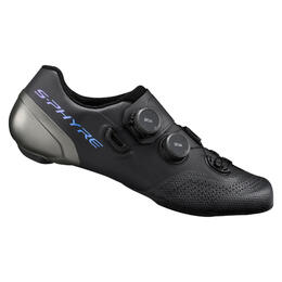 Shimano Men's S-PHYRE SH-RC902 Road Bike Shoes