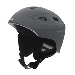 Smith Venue Snowsports Helmet