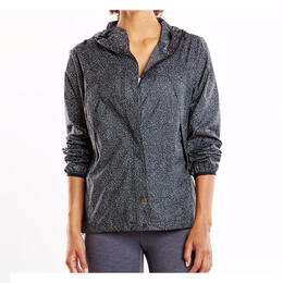 Lucy Women's Cloud Breaker Jacket