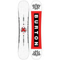 Burton Men's Free Thinker All-Mountain Snow
